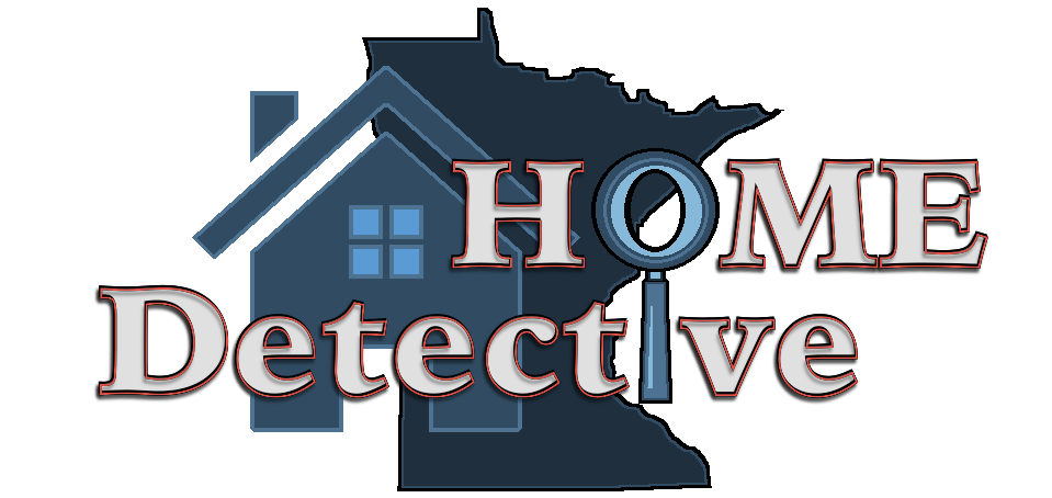 Home Detective