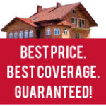 certified home inspector Brainerd, home inspection for sellers Brainerd, home inspection St. Michael, home inspection warranty St. Michael
