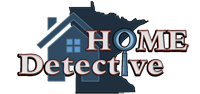 Home Detective MN